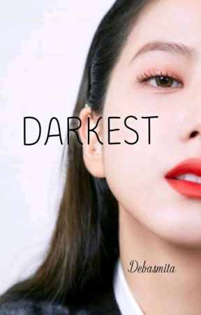 Darkest   KTH & KJS by Debasmita1_3