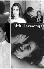 Fifth Harmony/You by ninoskavilch