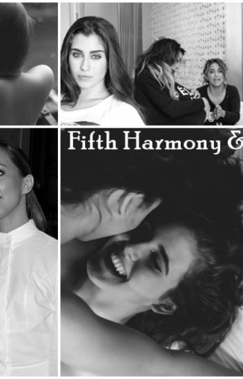 Fifth Harmony/You
