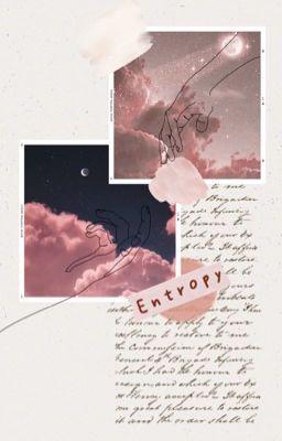 Đọc truyện BROOKEN || Transfic || Entropy