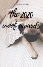 The 2020 Woof Awards! by gayswithguns