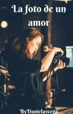 La foto de un amor by Danielasvega