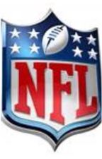 NFL Imagines/One Shots*Requests Open* by EmilyLeighann666