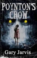 Poynton's Crow (Editing) by garyjarvis1976