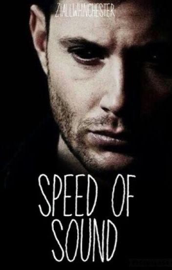 Speed Of Sound||Lashton||Mpreg