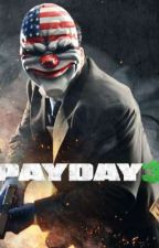 Payday Rp by TitanSlayer2020