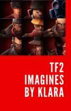 ☁️ 🌻 TF2 Imagines! 🌻 ☁️ by sniper_simp_luv