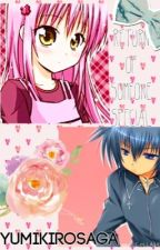 Return of Someone Special (Shugo Chara) [Amuto] [AmuxIkuto] by YumiKirosaga