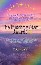 THE BUDDING STARS AWARDS 2020 [SEPTEMBER]OPEN by BuddingStarsAwards