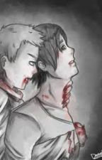 My Devil and Me by Laurana612