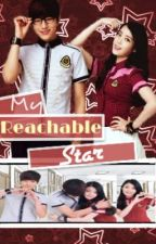 My Reachable Star by programmer