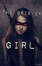 Griever Girl by I_am_Awesome007