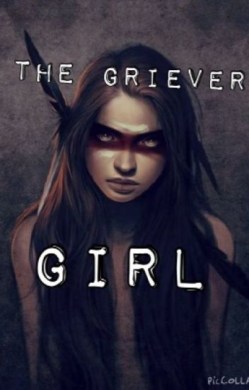 Griever Girl