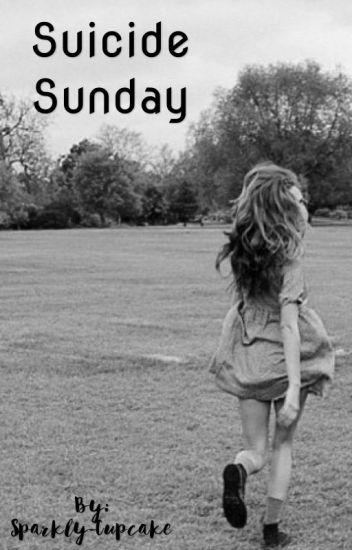 Suicide Sunday