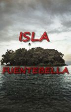 ISLA FUENTEBELLA by QueenM26