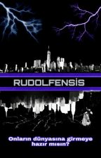 RUDOLFENSİS (English) by zarifsiyahh