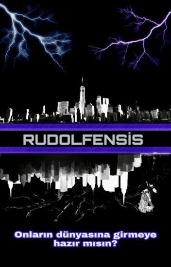 RUDOLFENSİS (English)