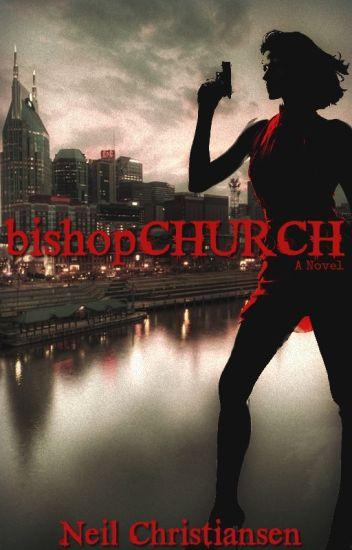 bishopCHURCH