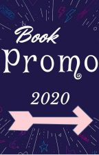 Book Promotions by BookPromo2020
