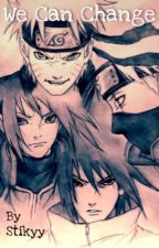 The new Team 7 by Stikyy