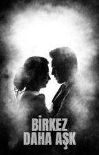 SAHTE SEVGİLİ by sht258