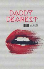 Daddy Dearest by censoredlarry
