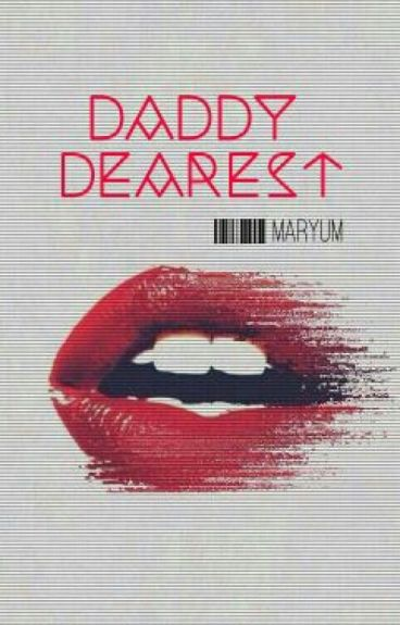 Daddy Dearest