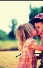 Como enamorar a un chico by BarcosDeVapor_