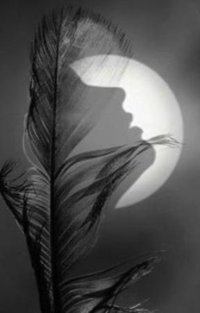 SOLA by Frida-Marie