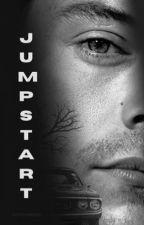 Jumpstart [h.s] by activisms