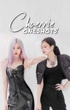 Chaennie    Oneshots by chaennielova