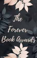 The Forever Book Awards by DixieBinford