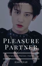 Pleasure Partner by HahuYeah