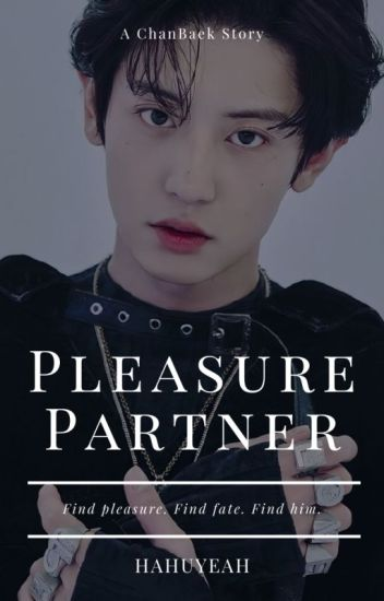 Pleasure Partner