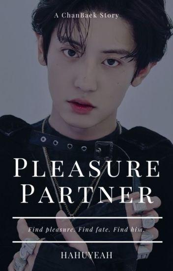 Pleasure Partner