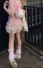 ## ALPHA BUNNY by AN1MET1TTIES