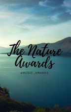 The Nature Awards - Sep, Oct, Nov 2020 by Music_Awards