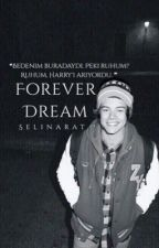 Forever Dream ➳h.s by Selinarat