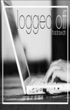 Logged Off (Portuguese Version) by shytommokitty