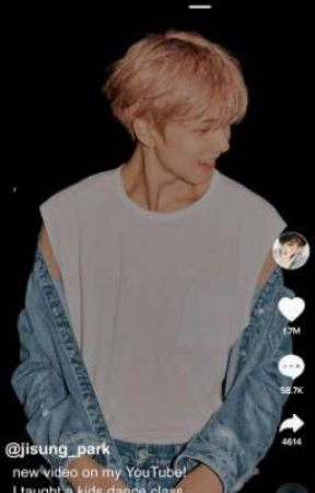 for you page × chensung by smuttytaelien