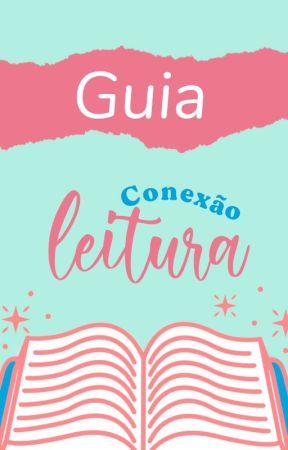 Guia | Conexão Leitura by conexaoleitura