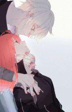 Demon Lord Baker (Original Story)  by setsuna27tsubasa