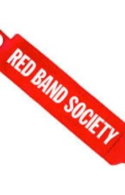 Red Band Society by JeriDuffy