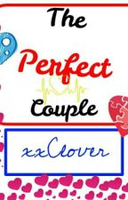 The Perfect Couple (Andy Biersack x OC) by xxClover