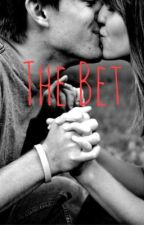 The Bet by xxlivestrongx