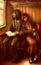 Always.... ~Snape And Lily Fan Fic~ by ClaraOswinOswald