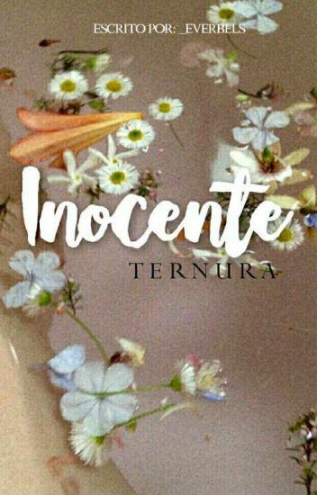 Inocente Ternura. [Larry Stylinson/Ziall] 2015
