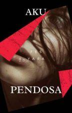 AKU PENDOSA by FesYara