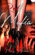 Red Mafia by Mary_Ariana