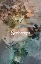 Senbazuru    BSD One-shot by NotANurse